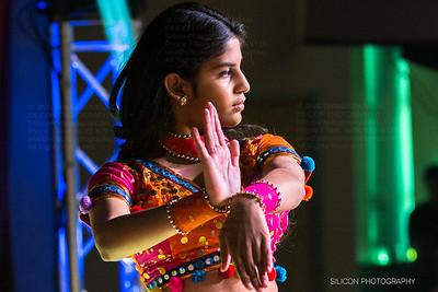 © Siva Dhanasekaran | 2015 | All Rights Reserved.