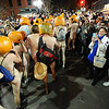 N1101NAKED_13A.JPG N1101NAKED_13A.JPG during the 10th annual Naked Pumpkin Run in Boulder on Friday night.<br />   <br /> Photo by Joshua Lawton / Camera / Oct. 31, 2008<br /> N1101NAKED_13.JPG