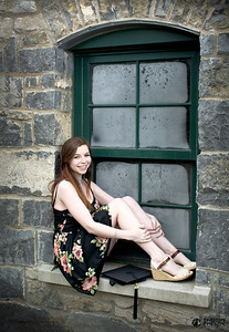 TJP-1284-NancyGrad-62-Edit