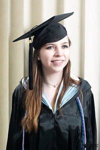 TJP-1284-NancyGrad-94-Edit