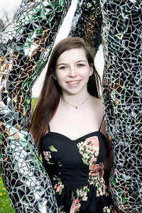 TJP-1284-NancyGrad-142-Edit