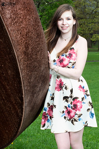 TJP-1284-NancyGrad-9-Edit