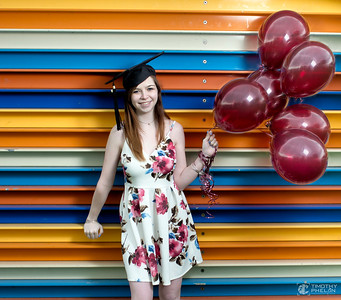 TJP-1284-NancyGrad-23-Edit