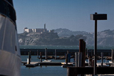 IMG_1883T