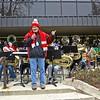 Tuba Christmas - Ron Keller Conductor - Naperville, Illinois - December 3, 2016