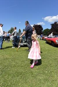 Naphill Carfest Jun 2015 010