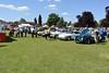 Naphill Carfest Jun 2015 016