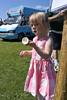 Naphill Carfest Jun 2015 002