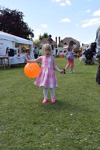 Naphill Carfest Jun 2015 014