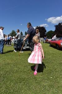 Naphill Carfest Jun 2015 008