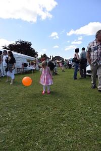 Naphill Carfest Jun 2015 012