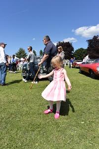 Naphill Carfest Jun 2015 007