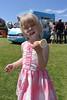 Naphill Carfest Jun 2015 003 no post