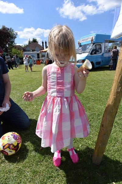 Naphill Carfest Jun 2015 004