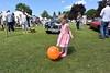Naphill Carfest Jun 2015 006