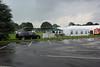 Naphill Fete June 2014 003