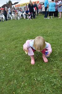 Naphill Fete June 2014 025