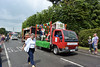 Naphill Fete June 2014 010