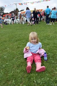 Naphill Fete June 2014 027