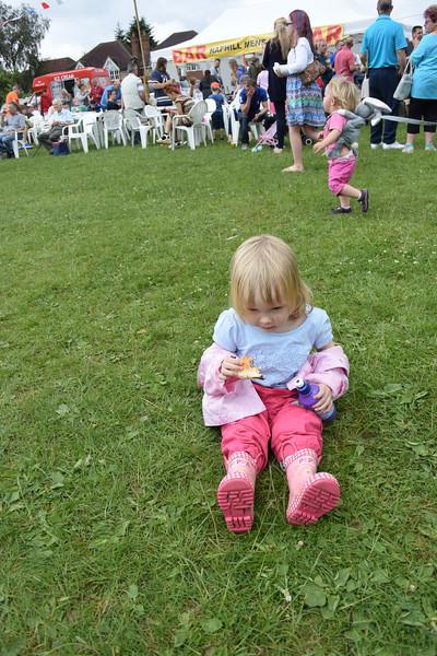 Naphill Fete June 2014 026
