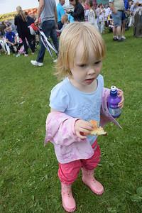 Naphill Fete June 2014 024