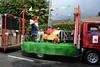 Naphill Fete June 2014 011