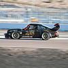 UPS Porsche