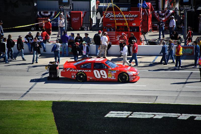 NASCAR-TEXAS-34
