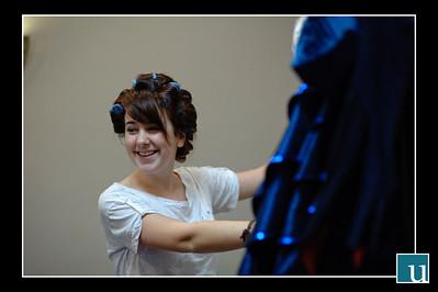 NNP-2010_008