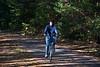 <b>Liz on the trail</b>   (Oct 13, 2007, 02:37pm)