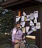<b>Caroline at Pepperell sign board</b>   (Oct 13, 2007, 02:14pm)