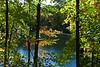 <b>Peek at the Nashua River</b>   (Oct 13, 2007, 02:30pm)
