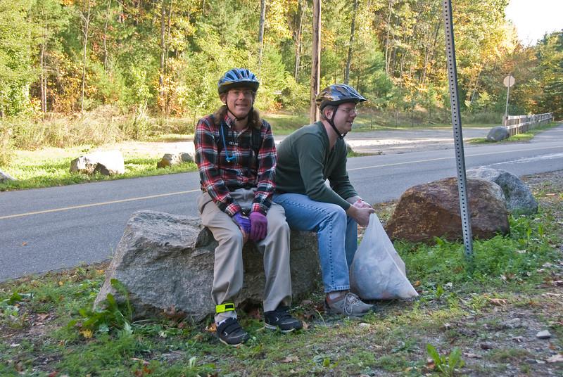 <b>Scott and Nat</b>   (Oct 13, 2007, 02:51pm)