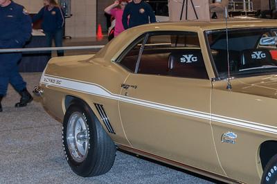 2013C_Nashville-Auto-Show_JSWhigham-115