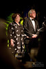015_110526_CommunityNashvilleAwards_4380