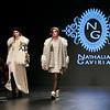 Nathalia Gaviria, Art Hearts Fashion, LAFW 2018