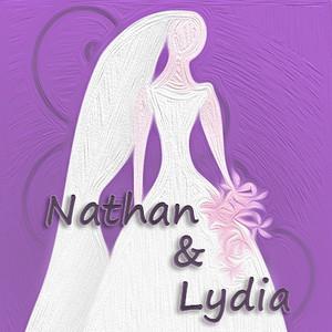 Nathan & Lydia