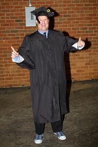 10-05-16 Nathans Graduation