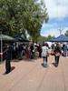 Nati Farmers Market sunday morning