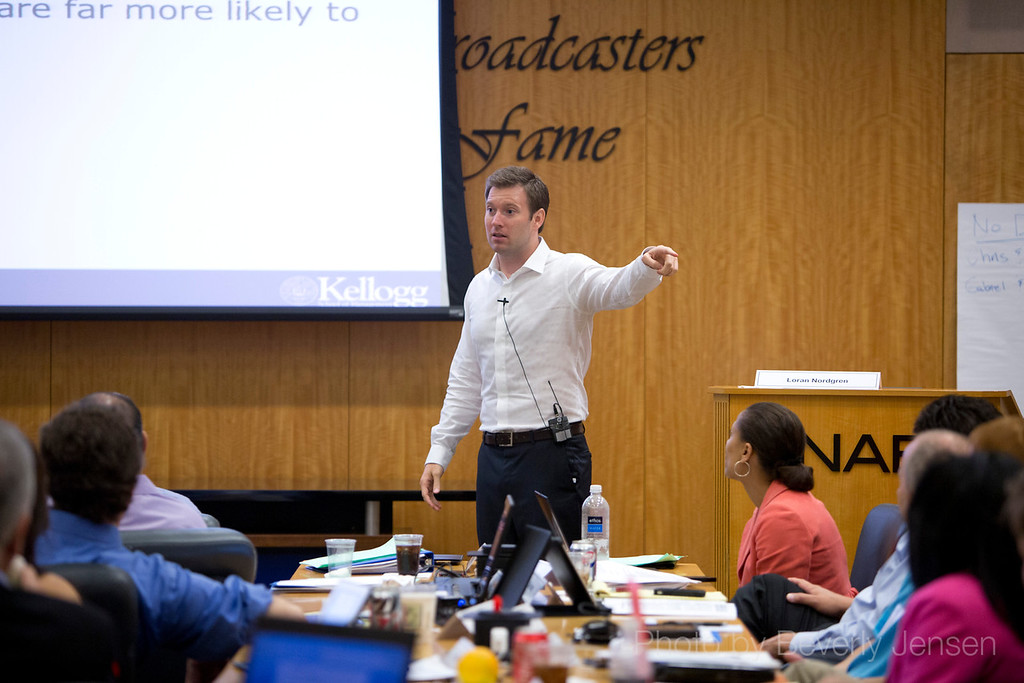 Educational Development Seminar 2013