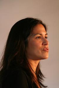 Marisa De Los Santos