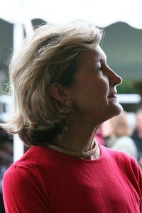 Sen. Kay Bailey Hutchison