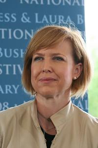 Kimberly Dozier