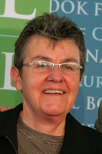 Kay Ryan, Poet Laureate