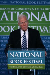 James H. Billington, Librarian of Congress