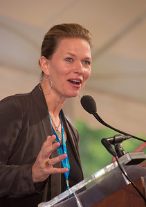 """The work of Amity Gaige has appeared in the Yale Review, Los Angeles Times, O Magazine and The Literary Review. In 2006, the National Book Foundation named her as one of the """"5 Under 35"""" important emergent writers. She is the author of three novels, """"O My Darling,"""" """"The Folded World"""" and her newest, """"Schroder"""" (Twelve/Hachette), the story of a father embroiled in a bitter custody battle who abducts his 6-year-old daughter. Gaige is a visiting writer at Amherst College."""