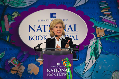 "Former Sen. Kay Bailey Hutchison served in Congress's upper chamber from1993 to 2013, representing her home state of Texas. She was the fifth-most senior woman senator when she left office. Hutchison most recently was on the Appropriations; Commerce, Science and Transportation; Veterans' Affairs; and Rules and Administration committees. The former Texas treasurer (1991-93) is also an author, and her books include ""American Heroines: Female Role Models in America"" and ""Leading Ladies."" She has turned to her birthplace for her latest book, ""Unflinching Courage: Pioneering Women Who Shaped Texas"" (HarperCollins)."