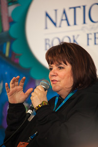 "Singer and songwriter Linda Ronstadt has won 12 Grammy awards during her long and celebrated career. She has been successful in genres as diverse as pop, rock, country, ranchera, classical, jazz and American Songbook and was the top-selling female artist of the 1970s. Ronstadt is one of the most successful recording artists in U.S. history with more than 100 million records sold worldwide. She began her professional career in the mid-1960s, and with her fifth solo album, her 1974 masterpiece, ""Heart Like a Wheel,"" she burst into superstardom. Ronstadt also starred in the Broadway and film versions of ""The Pirates of Penzance"" during the 1980s. She remains active in the music industry and has just released ""Simple Dreams: A Musical Memoir"" (Simon & Schuster)."