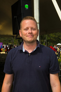 "Patrick Ness was born at Fort Belvoir, Va., but now lives in London. He has never wanted to be anything but a writer. He writes about 1,000 words per day, ""even if it only took an hour."" He is well-known for his ""Chaos Walking"" trilogy: ""The Knife of Never Letting Go,"" ""The Ask and the Answer"" and ""Monsters of Men."" In his new novel, ""More Than This"" (Candlewick), a boy drowns but then wakes, seemingly still alive and not knowing where he is or how he got there."