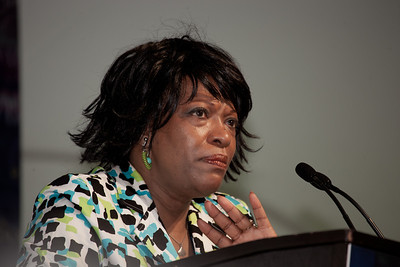 """Rita Dove In 1993 Rita Dove was appointed Poet Laureate of the United States by the Library of Congress, making her the youngest person -- and the first African-American -- to receive this honor; she held the position for two years. She was reappointed Special Consultant in Poetry for 2000, the Library of Congress's bicentennial year, and in 2004 Virginia Gov. Mark Warner appointed her Poet Laureate of the Commonwealth of Virginia, a two-year position. """"Thomas and Beulah,"""" a collection of interrelated poems loosely based on her grandparents' life, earned her the 1987 Pulitzer Prize. Her latest work is """"Sonata Mulattica"""" (W.W. Norton)."""
